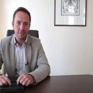 Tomasz Szymański - informacje o pośle na sejm 2015