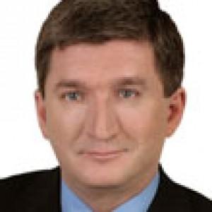 Jerzy Wenderlich - informacje o kandydacie do sejmu