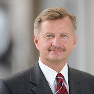 Stanisław Wziątek - informacje o kandydacie do sejmu
