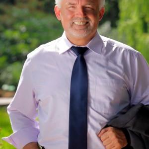 Ryszard Zbrzyzny - informacje o kandydacie do sejmu