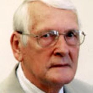 Józef Zych - informacje o kandydacie do sejmu