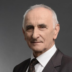 Stanisław Żelichowski - informacje o kandydacie do sejmu