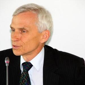 Marcin Święcicki - informacje o pośle na sejm 2015
