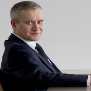 Robert Tyszkiewicz - informacje o pośle na sejm 2015