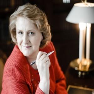 Jadwiga Zakrzewska - informacje o kandydacie do sejmu