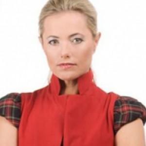 Renata Zaremba - informacje o kandydacie do sejmu
