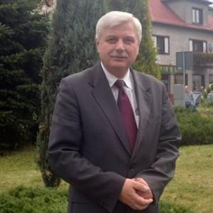 Ryszard Zawadzki - informacje o kandydacie do sejmu