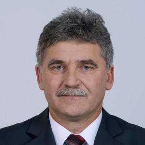 Roman  Zaborowski - informacje o kandydacie do senatu