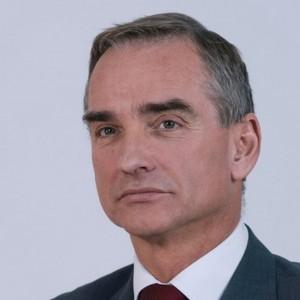 Jan Maria Jackowski - }, informacje o senatorze Senatu IX kadencji