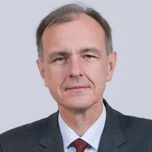 Bogdan Klich - }, informacje o senatorze Senatu IX kadencji