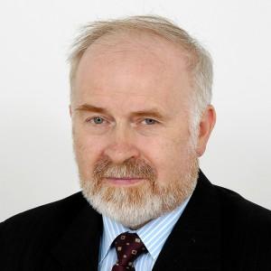 Kazimierz Wiatr - informacje o senatorze Senatu IX kadencji