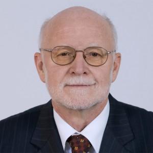 Piotr Wach - informacje o senatorze Senatu IX kadencji