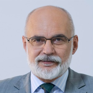 Marek Rocki - }, informacje o senatorze Senatu IX kadencji