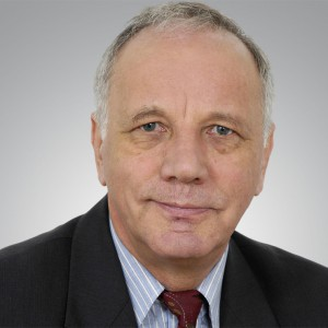 Jan Rulewski - informacje o senatorze Senatu IX kadencji