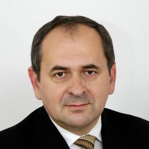 Zdzisław Pupa - }, informacje o senatorze Senatu IX kadencji