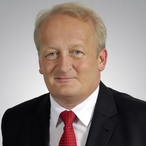 Leszek Piechota - }, informacje o senatorze Senatu IX kadencji