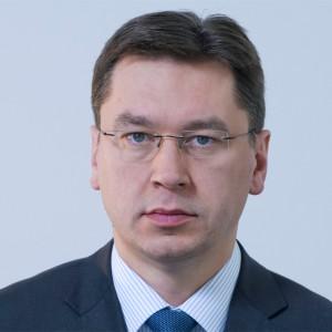 Marek Martynowski - }, informacje o senatorze Senatu IX kadencji