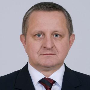 Andrzej Misiołek - informacje o senatorze Senatu IX kadencji