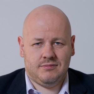 Jan Filip Libicki - informacje o senatorze Senatu IX kadencji