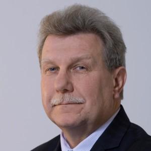 Andrzej Kobiak - }, informacje o senatorze Senatu IX kadencji