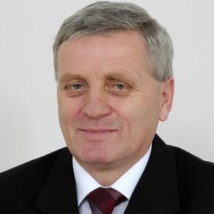 Stanisław Kogut - }, informacje o senatorze Senatu IX kadencji