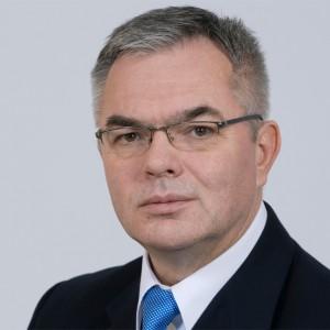 Tadeusz Kopeć - }, informacje o senatorze Senatu IX kadencji