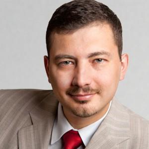 Marek Balt - informacje o kandydacie do sejmu