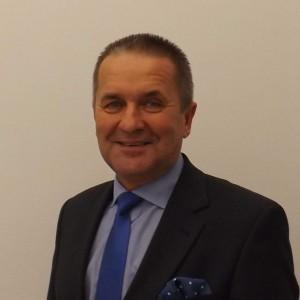 Jerzy Borkowski - informacje o kandydacie do sejmu