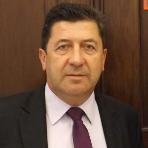 Jan Cedzyński - informacje o kandydacie do sejmu