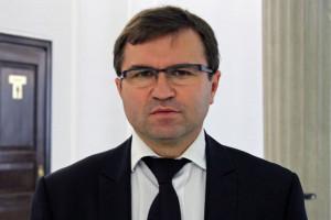"""Kaczyński zawiesił posła Girzyńskiego. """"Zasady obowiązują wszystkich"""""""