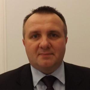 Artur Górczyński - informacje o kandydacie do sejmu
