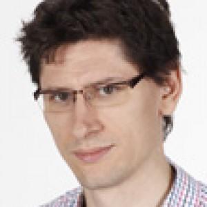 Jarosław Gromadzki - informacje o kandydacie do sejmu