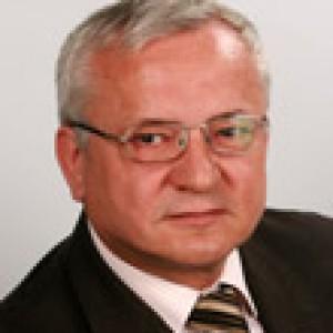 Andrzej Lewandowski - informacje o kandydacie do sejmu