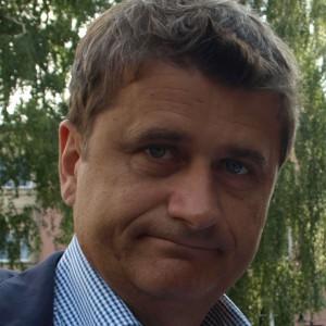 Janusz Palikot - informacje o kandydacie do sejmu
