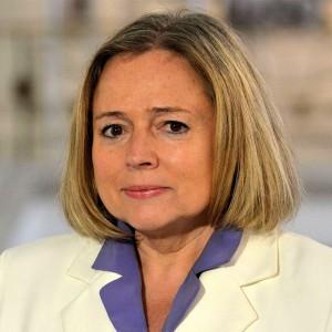 Wanda  Nowicka - informacje o kandydacie do sejmu
