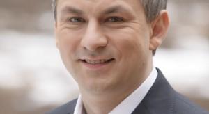 Grzegorz Napieralski nie głosował, bo był na wakacjach
