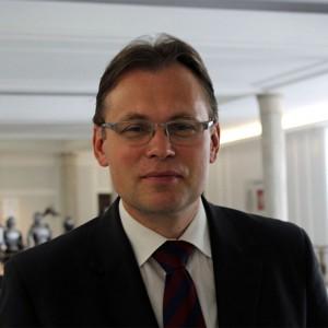 Arkardiusz Mularczyk - informacje o pośle na sejm 2015