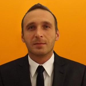 Adam Rybakowicz - informacje o kandydacie do sejmu