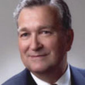 Józef Rojek - informacje o kandydacie do sejmu