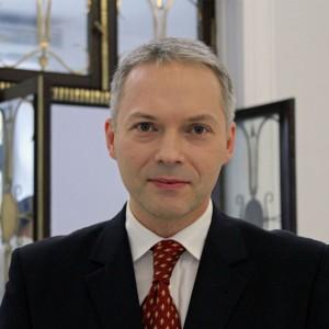 Jacek Żalek - informacje o pośle na sejm 2015