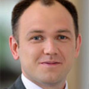 Tomasz Garbowski - informacje o kandydacie do sejmu