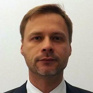 Maciej Mroczek - informacje o kandydacie do sejmu
