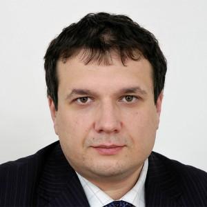 Krzysztof Zaremba - informacje o pośle na sejm 2015