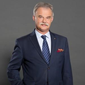 Stanisław Rakoczy - informacje o kandydacie do sejmu