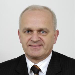 Władysław Dajczak - informacje o kandydacie do sejmu