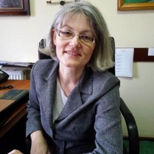 Dorota Koncewicz - informacje o kandydacie do sejmu