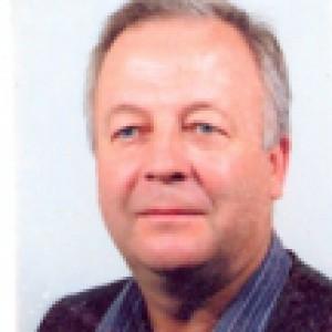 Leszek Fornal - informacje o kandydacie do sejmu