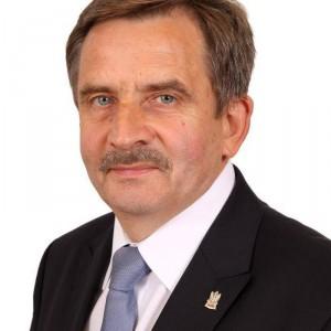 Wojciech Buczak - informacje o pośle na sejm 2015