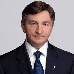 Marek Kuchciński - informacje o pośle na sejm 2015
