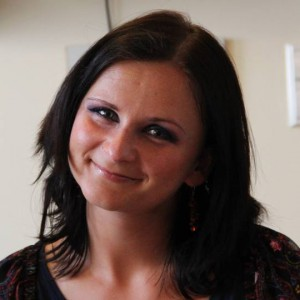 Gabriela Malorna - informacje o kandydacie do sejmu